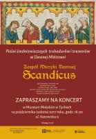14 X 2017 - koncert zespołu Scandicus w MMTy.JPG