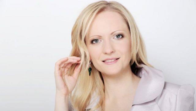 Agnieszka Kozłowska.jpg
