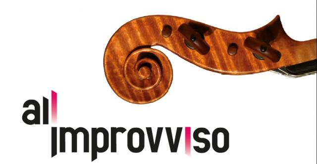 All Improvisso