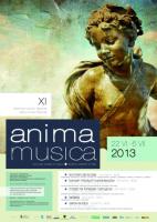 Anima Musica