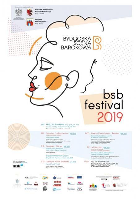 BSB2019.jpg
