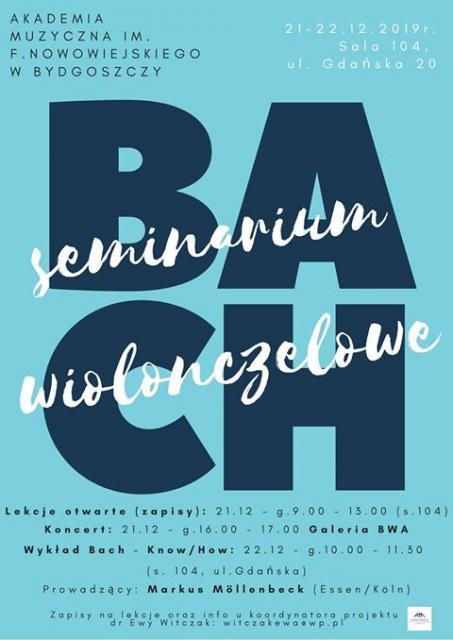 BachSeminariumWiolonczelowe.jpg