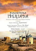Białostocka Iberiada.jpg