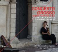 Concerto grosso Cover.jpg