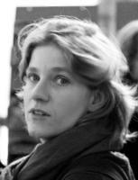 Celine Frisch