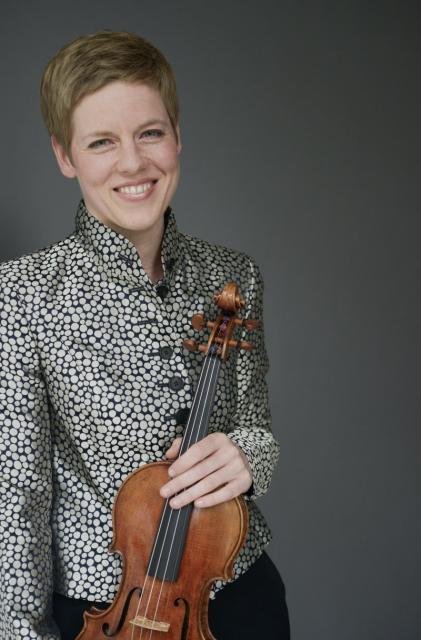 Isabelle Faust, fot. Detlev Schneider.jpg