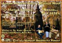 Wędrowny Uniwersytet Korbowy