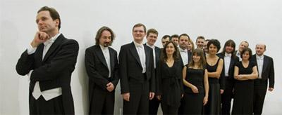 Orkiestra Filharmonii Śląskiej
