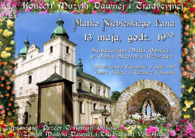 Koncert Jubileuszowy Vox Angeli-Borek Stary.jpg