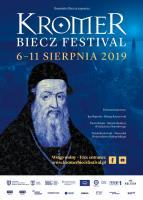 Kromer Biecz Festival_plakat.jpg
