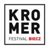 Kromer Festival