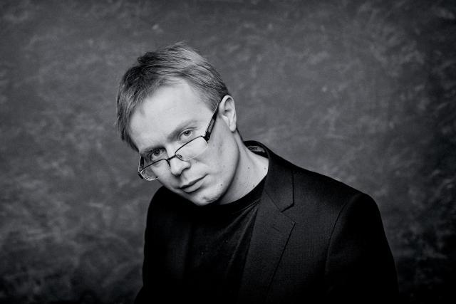 Marcin Światkiewicz.jpg