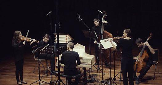 Musica Graziana.jpg
