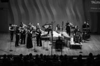 Orkiestra Historyczna fot. Magdalena Hałas.jpg