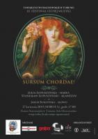 Plakat Sursum Chordae.jpg