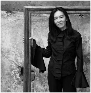 Reiko Ichise