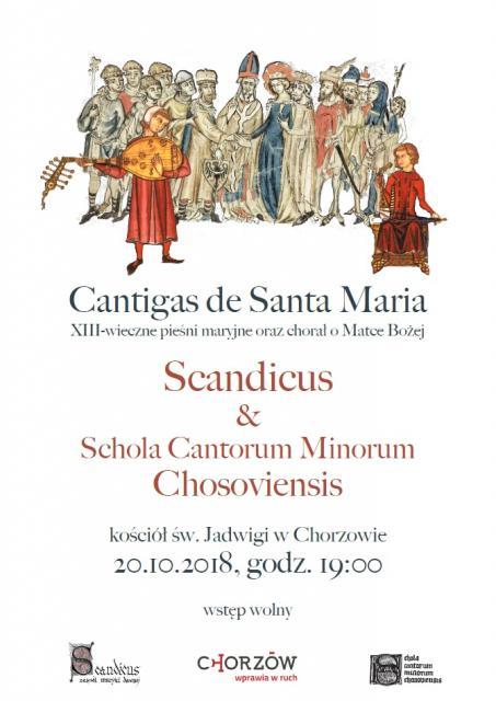 Scandicus_SCMC_CSM.jpg