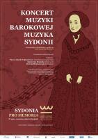 Sydonia - koncert barokowy_0.jpg