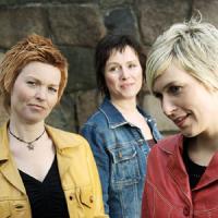 Medieval Trio