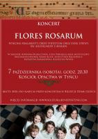 Tyniec FloresRosarum.jpg