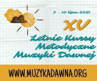 Grafika XV LKMMD