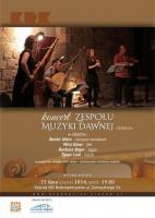 Zespół Muzyki Dawnej - Francja.jpg