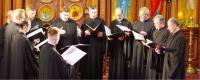 Śladami Sołuńskich Apostołów