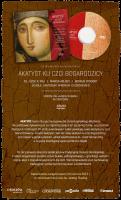 DVD - Akatyst ku czci Bogarodzicy - promo
