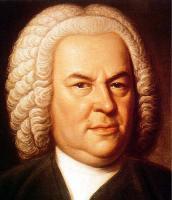 J.S. Bach - 2