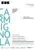 Giuliano Carmignola THEATRUM MUSICUM