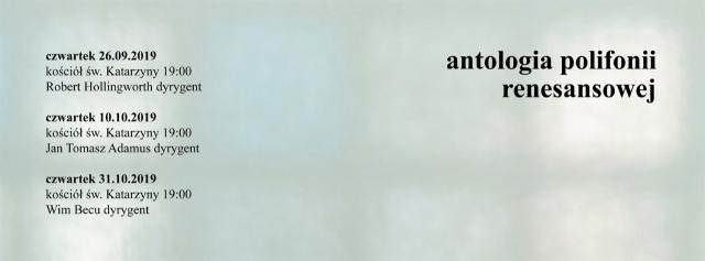 cc_antologia2019.jpg