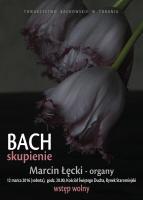cki Bach skupienie.jpg