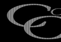cornu-logo-448x314.png