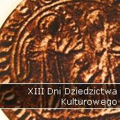 XIII Dni Dziedzictwa