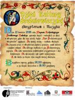 dzien_kultury_sredniowiecznej_plakat_s.jpg