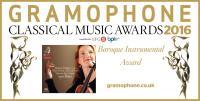 gramophone_baroque_instrumental_award_2016_0.jpg