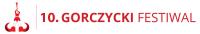 Gorczycki Festiwal 2015