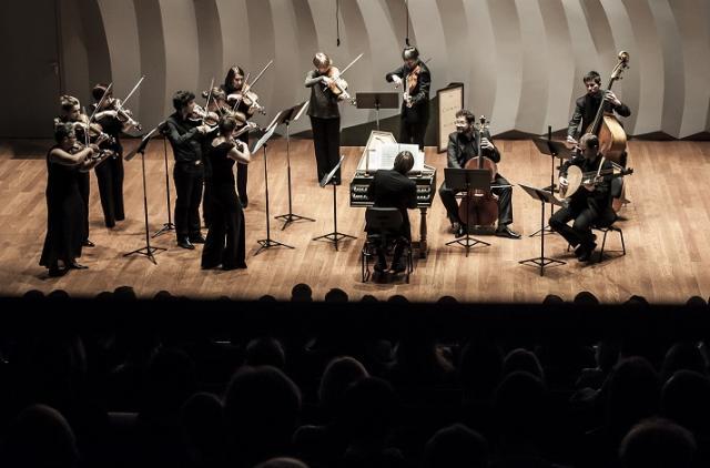 Orkiestra Historyczna