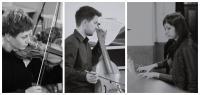 Muzycy {oh!}