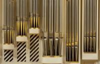 Dni Muzyki Organowo-Klawesynowej
