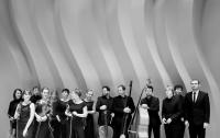 Orkiestra Historyczna fot. Magdalena Hałas