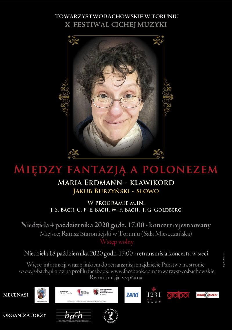 plakat B1 Między fantazją, a polonezem.jpg