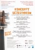 plakatKoncerty_uczestnikow_2015.png