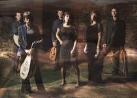 Zespół Muzyki Dawnej Scandicus