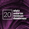 SCMC jubileusz 20-lecia