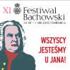 FestiwalSwidnica