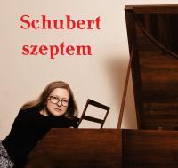 Szubert Szeptem - Katarzyna Drogosz